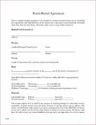 Commercial Lease Agreement Bc Template British Columbia Commercial ...