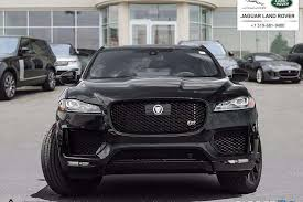 2018 jaguar f pace interior.  2018 2018 jaguar fpace s for sale in london ontario in jaguar f pace interior