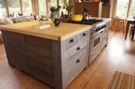 Kitchen Used Kitchends Breathtaking Photos Ideas On Ebayd For Sale