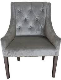 transitional dining chair sch: bellla furniture home i dining chairs