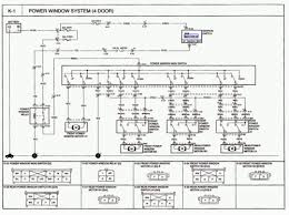 2007 Kia Wiring Diagrams Kia Sorento Wiring-Diagram