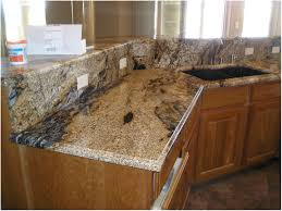 Granite Kitchen Work Tops Kitchen Concrete Kitchen Countertops Pros And Cons M R Stone