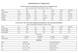 Nba Swingman Size Chart Football Jerseys Wholesale Football Jerseys Wholesale From
