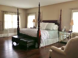 Martha Stewart Bedroom Furniture Martha Stewart Bedrooms