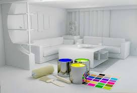 our affordable lafayette indiana house painters have an eye for detail painting contractors lafayette indiana