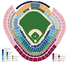 Cws Stadium Seating Chart Td Ameritrade Park Seating Chart Tickpick