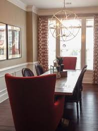 dining room blulabel bungalow by erika ward
