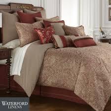 forter set gold bedding sets king size gold forter set full