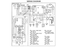 wiring diagram for dometic fridge wiring diagram wiring diagram for a dometic refrigerator the