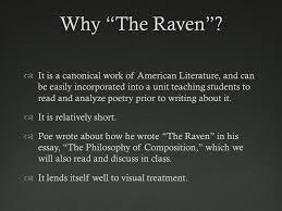 reflective essays for nurses argumentative essay gun violence edgar allan poe the raven essay topics essay writing service loyal books
