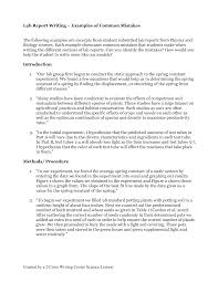 Professional Mba Dissertation Conclusion Assistance Free Online