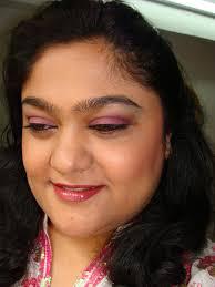 makeup brands with makeup tips with eye makeup tips indian makeup