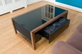 cool furniture design. Cool Furniture Design