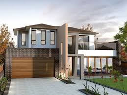 pre designed homes. gallery collection. designer series pre designed homes