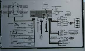 din wiring diagrams din image wiring diagram xtrons wiring diagram xtrons image wiring diagram on din wiring diagrams