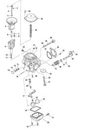 polaris trail boss wiring diagram  bike starts and idles and runs fine at low rpm throttle acceleration on 2004 polaris trail