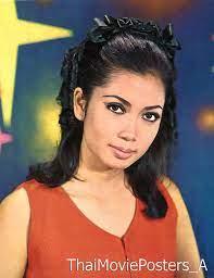 สุทิศา พัฒนุช... - Thai Movie Posters