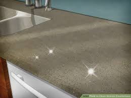 clean granite countertops how to clean a granite countertop solid surface countertops