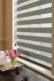 graber blinds reviews. Pleated Shades Graber Blinds Reviews C