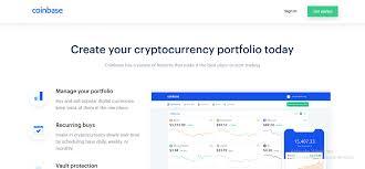 Kraken Bitcoin Price Chart Coinbase Activation Funds Bittrex Kraken Exchange