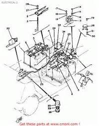 similiar yamaha golf cart engine diagram keywords fairplay golf cart wiring diagram on yamaha g2 engine wiring