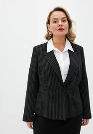 <b>Persona by Marina</b> Rinaldi каталог в интернет-магазинах | Lookbuck