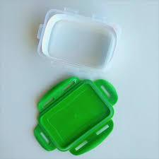<b>Набор из 3 контейнеров</b> для еды Good&Good, (0,5л, 1,1л и 1,5л ...