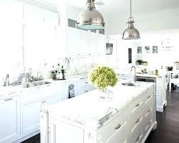 Houzz Kitchen Ideas Impressive Decorating Design