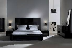 Silver Black And White Bedrooms Silver Grey And White Bedroom Ideas Thelakehousevacom