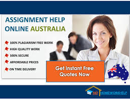 assignments help online by nohomeworkhelp com in  assignments help online by no1homeworkhelp com