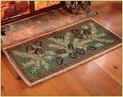 fireplace hearth rugs