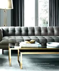 grey and gold living room best living room den images on couches gray and gold grey grey and gold living room