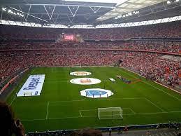 ملف:Tokyngton, Wembley stadium.jpg - ويكيبيديا