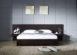 decorating modern bedroom sets  modern home interior design