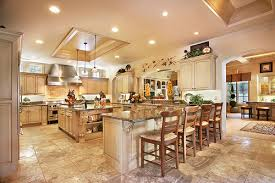 nice kitchens tumblr. Nice Kitchens Tumblr Lmms.info