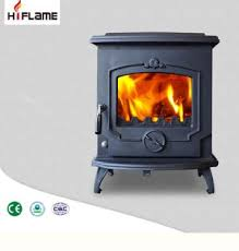 old style stove. Plain Style HF233i Olymberyl Old Style Classic Cast Iron Wood Burning Stove  Manufacturers And Suppliers China  Brands HiFlame Metal In I