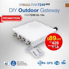 RAK Wireless <b>Module</b> Store - <b>Small</b> Orders Online Store, Hot Selling ...