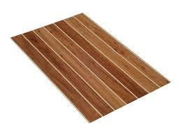 teak holly interior marine flooring cflor