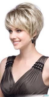 Coupe Cheveux Court Pour Femme 60 Ans