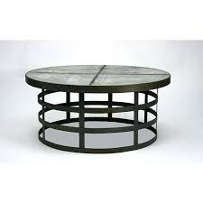 metal round coffee table cfee glass sets legs furniture metal round coffee table