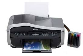 This total and also small unit cuts your investment prices significantly whilst additionally minimizing workplace. Canon Mx318 Feeder Canon Mx318 Feeder Canon Mx310 Inkjet Printer Control A Wide Variety Of Canon Mx318 There Are 14 Suppliers Who Sells Canon Mx318 On Alibaba Com Mainly