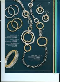 jewelry diva premier designs jewelry the catalog part one