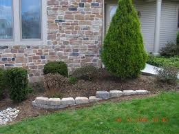 Small Picture Small Retaining Wall my green thumb Pinterest Small