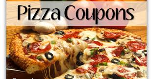 Donatos Coupons Pizza 73 Coupon Codes Packlink Coupon Descuento