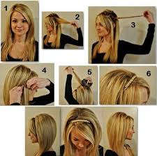 Hairstyle At Hairstyle02 Likes Askfm