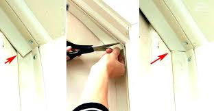 garage door weather stripping trim garage door trim home depot garage door weather stripping home depot