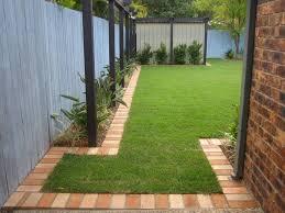 cheap garden ideas. Cheap Garden Border Edging Ideas