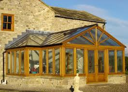diy sunrooms uk. sussex conservatories for add on solariums, garden rooms, sunroom diy sunrooms uk g