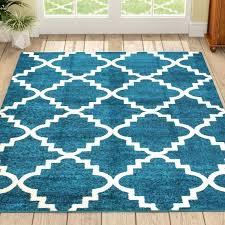 lattice area rugs lattice blue area rug lattice area rug gray lattice area rugs