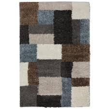 wellsuited mohawk home accent rug collection franklin gray woven ft x area charming rugs inspiring long